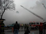 Rockland fire 5