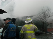 Rockland fire 4