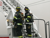 Rockland fire 3