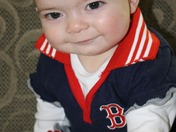 Go Red Sox!!!