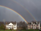 Seabrook, NH Rainbow001.jpg