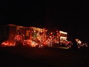 Needham neighborhood