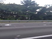 495 Crash this morning
