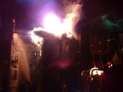 fire in price hill 947 elberon.