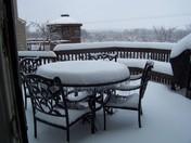 Winter Storm 1-09 001.jpg