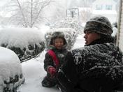 snow! finally.jpg