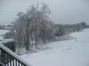 Owen County
