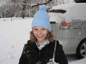 jan 08 snowday 025.JPG