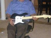 Rockband Daddy.jpg