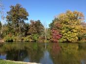 Spring Grove Lake