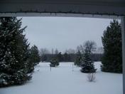 2009 snow farm