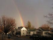 rainbow 005.jpg