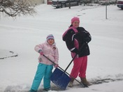 snow day Jan 6, 2010 005.JPG