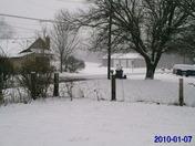 winter 009.JPG
