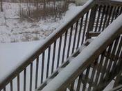 snow photo.jpg