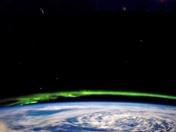 2008_03_21t203515_450x297_us_bc_space_shuttle.jpg