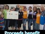 OHHS French Club Help Haiti 5K