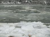 ice on the ohio.jpg