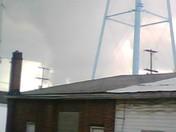 tornado 1.jpg