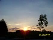 SunSet 005.jpg