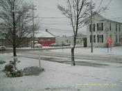 2010 snow 023.jpg