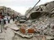Haiti's Earthquake.jpg
