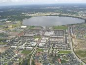 Orlando Views