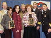 Public Education Award