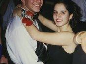 1997 Prom