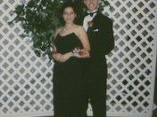 1996 Prom