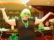 St. Patricks Day!!.JPG