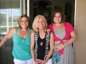 Suzanne, Betty, Michele Easter 2010.jpg