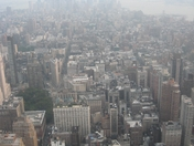 second empire state pic.JPG