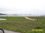DIA Flooding.JPG