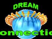 dreamlogocom copy.png