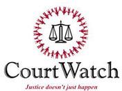 Court-Watch-Vertical-Logo-2.jpg