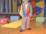 Clowns012.jpg