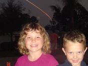 Shuttle- Kendall and Connor.jpg
