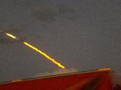com train in the night sky.JPG