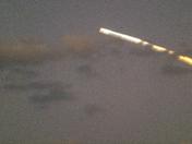 Shuttle far away.JPG