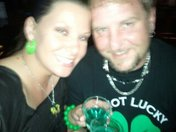 St. Patty's Day 2011