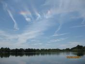04.09.09 Lake Orlando .JPG