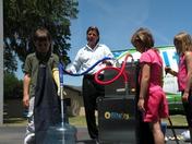 Earth Day at Crenshaw School 033.jpg