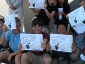 Earth Day at Crenshaw School 043.jpg