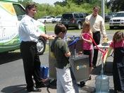 Earth Day at Crenshaw School 037.jpg