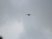 FA-18 Super Hornet Universal Orlando