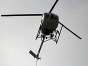 Privet Chopper 4-17-12 11am