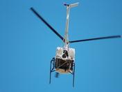 Privet Chopper 4-17-12 11am a