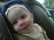 emma painted face.jpg