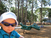 Matthew at 10 months old at the park 030.JPG